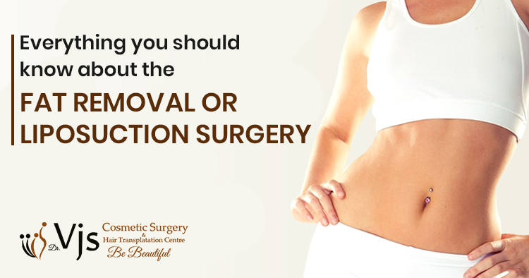 Everything-you-should-know-about-the-Fat-Removal-or-Liposuction-Surgery
