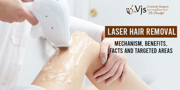 Laser-hair-removal-Mechanism-benefits-Facts-and-targeted-areas